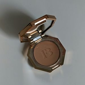 New Mini Fenty Beauty Sun Stalkr Bronzer